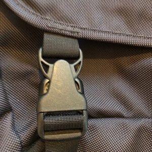 Patagonia Bags - Patagonia Messenger Bag